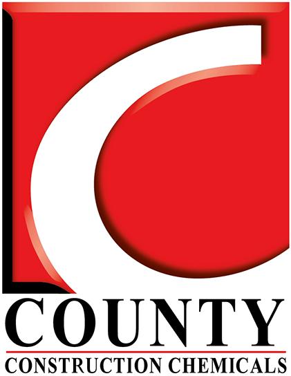 County CC Logo