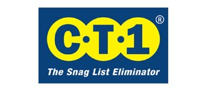 CT1 From C-Tec Products Available