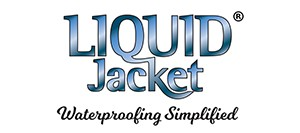 Liquid Jacket Waterproofing