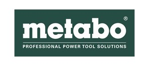 Metabo Electrical Hand Tools Online