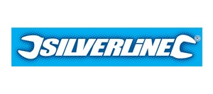 silverline safety equipment