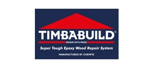 Timbabuild Wood Fillers