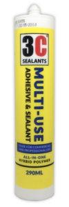 3C Multi-Use