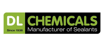 DL Chemicals Products Available