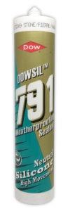 Dow 791