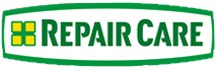 Repaircare International