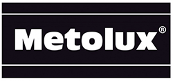 Metolux Fillers