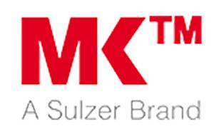 Sulzer MK Guns online