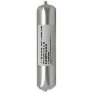 3C LM Sealant Foils