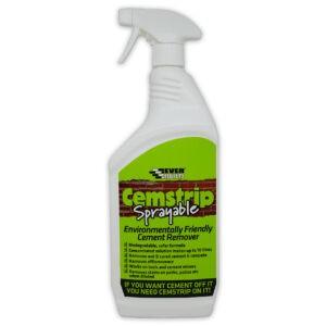 Cemstrip Spray