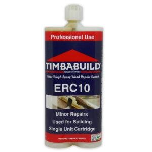 Timbabuild ERC10