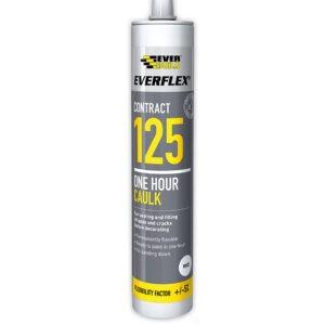 Everflex 125