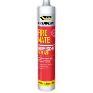 Everflex Fire Mate