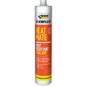 Everflex Heat Mate