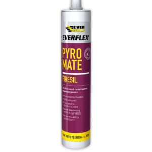 Everbuild Pyro Mate