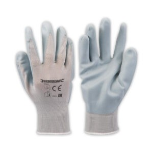 HD Gloves