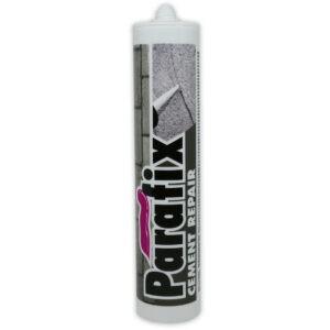 Parafix Cement Repair