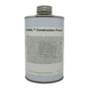 Construction Primer P