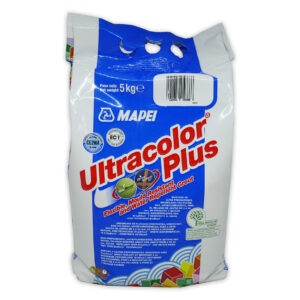 Mapei Ultracolor Plus Grout