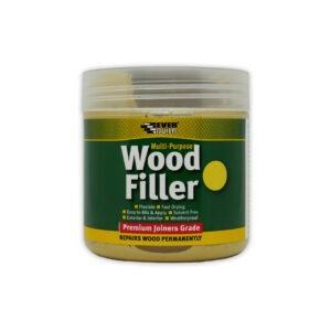 Everbuild 1 Part Wood Filler