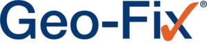 Geo Fix Stone logo