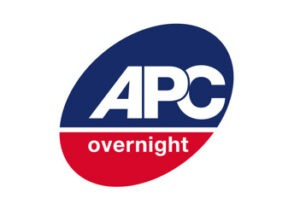 apc couriers