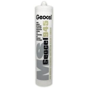 geocel 945