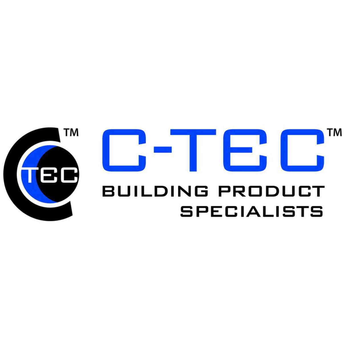C-TEC CT1