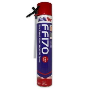 Nullifire FF170