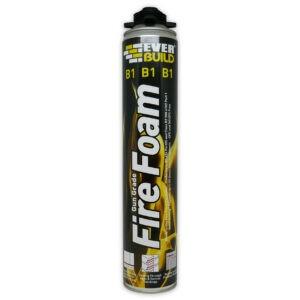 Everbuild Firefoam B1