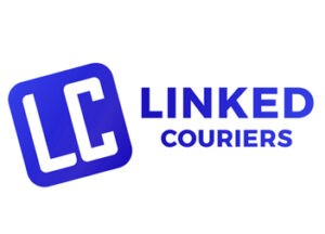 linked couriers