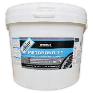metolux metobond 1-1