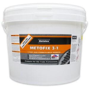 metolux metofix 3-1