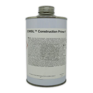 dowsil construction primer p