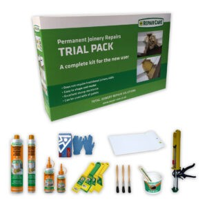 repair care trial pack