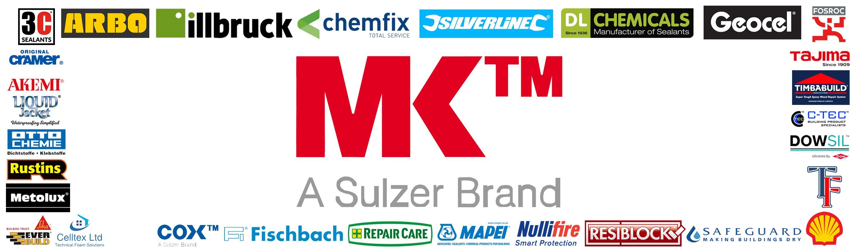 Sulzer MK Banner
