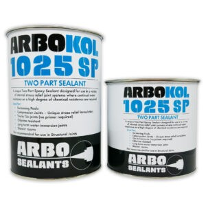 Arbokol 1025sp