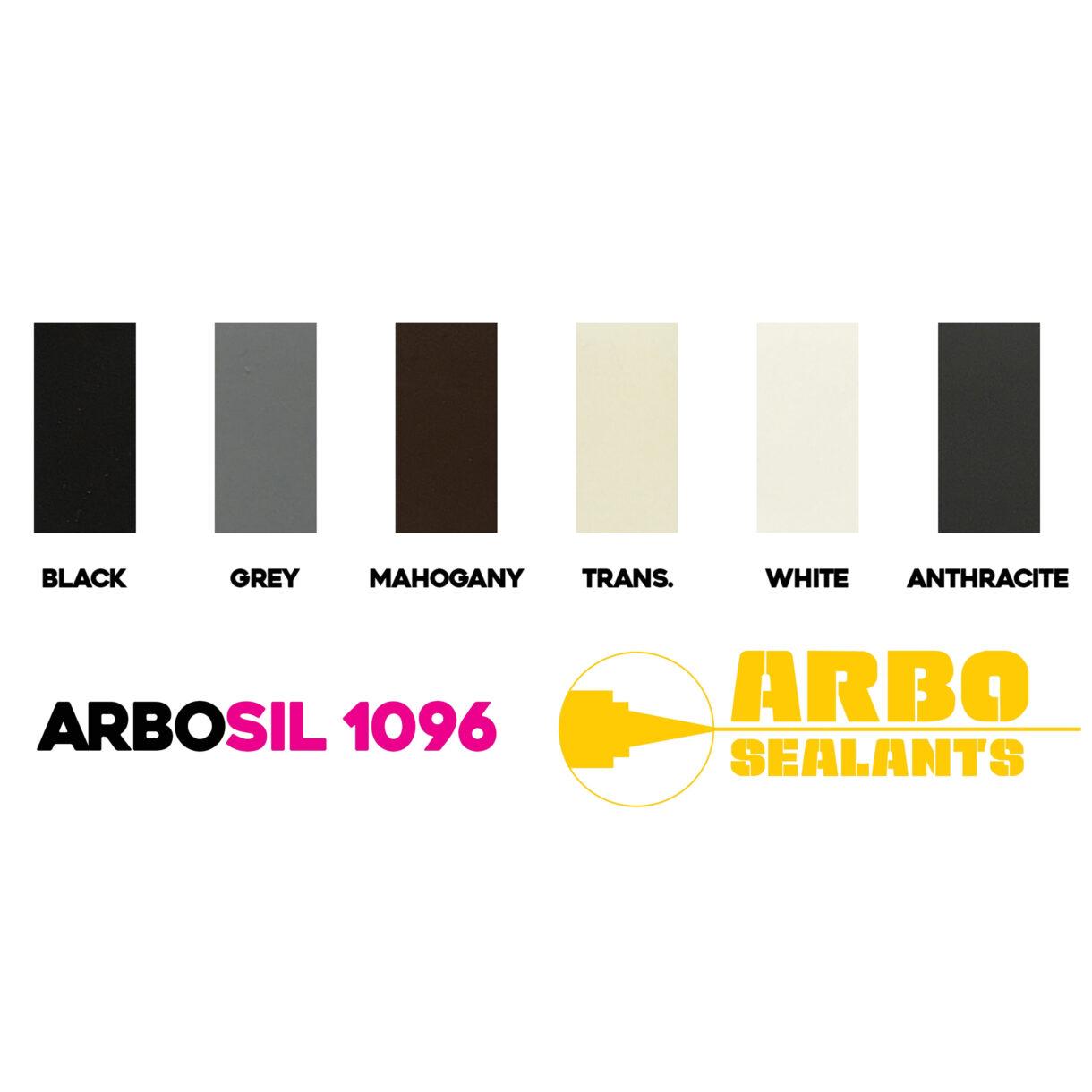 ARBOSIL 1096