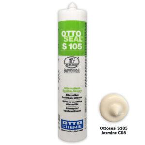 Ottoseal S105 Jasmine C08