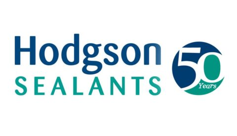 Hodgson Sealants Logo